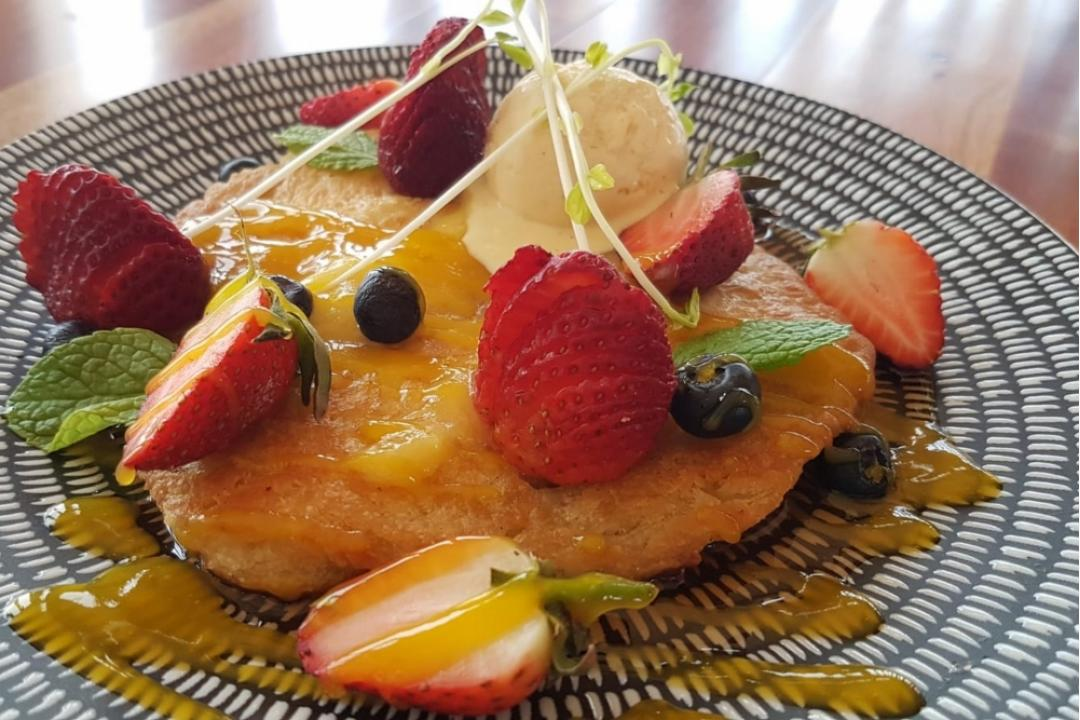 berkeley.river.lodge.restaurant.cuisine