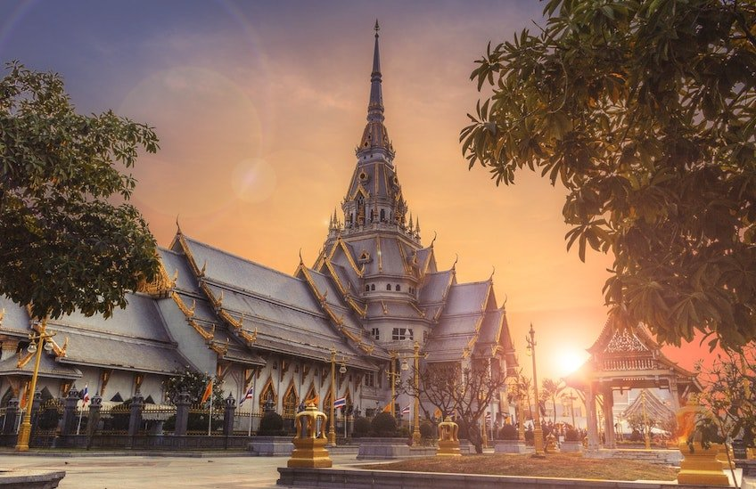 watPoTemple_thailand