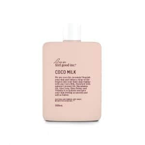 WAFGI_Coco_Body_Milk_200ml_front