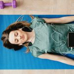 Learn how to meditate with one of these 5 apps for your phone